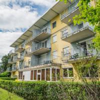 Appartement Graz, Wohnen & Wert Appartementvermietung