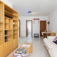 Apartamento Pza. Dos de Mayo - Noviciado (TSR15)