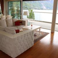 The View Montreux-247 Concierge SA