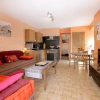 Très bel appartement 4 pers Chalet Les Lupins rénové 2019 - Les 2 Alpes