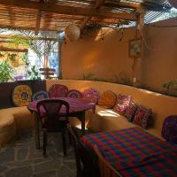 Hotels Casa Maya