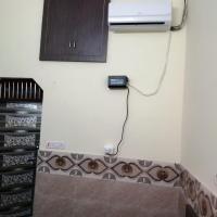 Tiwari Guest House