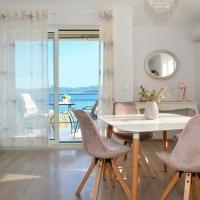 Apartment Mar deLuxe