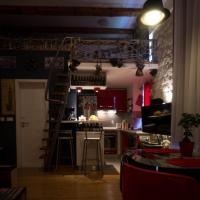 Gravosa Studios