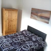 Room inn London
