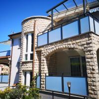 Villa Fucane Medulin