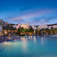 Universal's Hard Rock Hotel®