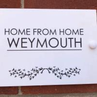 Home from Home Weymouth