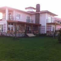 Villa Greensea