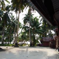 Coco Beach Retreat