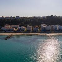 KALLITHEA BY THE BEACH