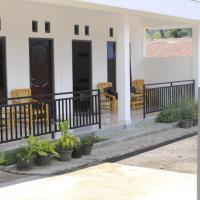 EJA GUEST HOUSE