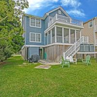 222 Ocean View Parkway Home