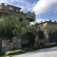 Villa Natural