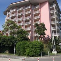 Room 211 - Aparthotel Jadranka