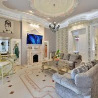 Roza Luxury Apartment