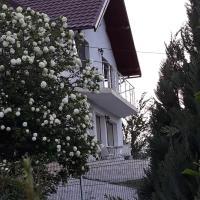 Vila Hubertus