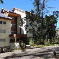 Pucón/stgo. downtown apartments