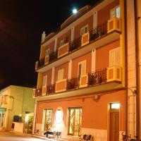 Hotel Piro