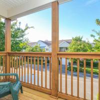 56182 Pine Branch Way Townhouse
