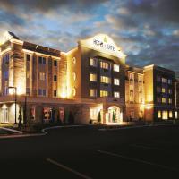 Imperia Hotel & Suites