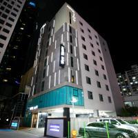 호텔 109