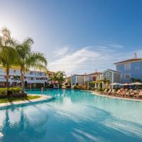 Cortijo Del Mar Resort Official