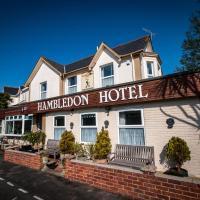 Hambledon Hotel