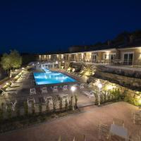 Relais I Piastroni - Hotel Di Nardo Group