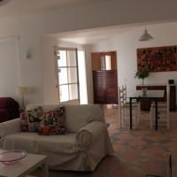 Casa da Praia by RPG Properties