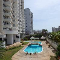 Apartamento en Isla de Margarita </h2 <div class=sr-card__item sr-card__item--badges <span class=bui-badge bui-badge--destructive Sold out! </span </div <div class=sr-card__item sr-card__item--red   <svg alt=Important information class=bk-icon -iconset-warning sr_svg__card_icon fill=#E21111 height=12 width=12<use xlink:href=#icon-iconset-warning</use</svg <div class= sr-card__item__content   You're too late! No rooms left at this property. </div </div </div </div </a <div data-expanded-content class=u-padding:8 u-text-align:center js-sr-card-footer g-hidden <div class=c-alert c-alert--deconstructive u-font-size:12 u-margin:0 js-soldout-alert<div class=u-font-weight:bold u-margin-bottom:4 We have no availability for Apartamento en Isla de Margarita on your selected dates. </div <button type=button class=c-chip u-margin:0 u-margin-top:10 u-width:100% card-not-available__button card-not-available__button_next js-next-available-dates-button <span class=c-chip__title Show next available dates </span </button <button type=button class=c-chip u-margin:0 u-margin-top:10 u-width:100% card-not-available__button u-color:grey card-not-available__button_loading <span class=c-chip__title Loading… </span </button </div<a href=/hotel/ve/apartamento-en-isla-de-margarita.en-gb.html?label=gen173nr-1FCAQoggJCDWNpdHlfLTM4NzUzNjVSAnZlWARo5AGIAQGYAQm4ARjIAQXYAQHoAQH4AQOIAgGoAgS4As2ZpOgFwAIB&sid=f65f485db1ea1444d4d065592e9aa0b1&checkin=2019-06-28&checkout=2019-06-29&dest_id=-3875365&dest_type=city&hapos=1&hpos=1&nflt=pri%3D&soh=1&sr_order=price&srepoch=1560874189&srpvid=3be071a67fa30014&ucfs=1&bhgwe_cep=1&bhgwe_bhr=0;soh=1 class=card-not-available__link u-display:block u-text-decoration:none  target=_blank  View property anyway</a</div </li <div data-et-view=cJaQWPWNEQEDSVWe:1</div <li class=bui-spacer--medium <div class=bui-alert bui-alert--info bui-u-bleed@small role=status data-e2e=auto_extension_banner <span class=icon--hint bui-alert__icon role=presentation <svg class=bk-icon -iconset