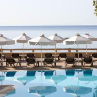 Harmony Bay Hotel, hôtel à Limassol