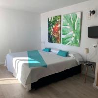 Formentera Dreaming