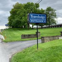 Travelodge by Wyndham Strasburg/Lancaster Amish Country