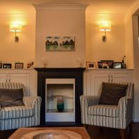 3 Bedroom Home next to Greenwich Park