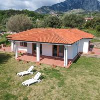 Villa Vitetta