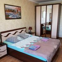 Квартира в центре Саранска