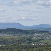 Inverness Premium Apartment
