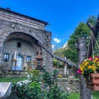 Agriturismo Casa Turchetti