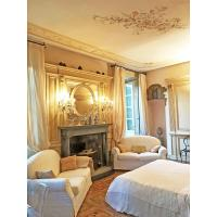 Palazzo Stampa Home for holidays