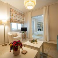 La Calma, new luxurious apartment downtown, hotel in Tripoli