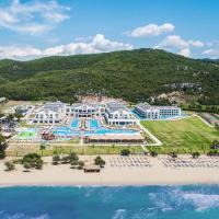 Korumar Ephesus Beach & Spa Resort - Ultra All Inclusive