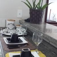 Apartamento Fortaleza.