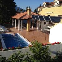 Korcula Apartments Iliskovic