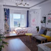 Nice Apartment In The Center Of Yanda