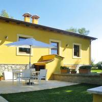 Apartments home Cerveteri - ILA02300-DYA