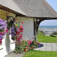 Holiday homes Bettystown - EIR04046-FYC