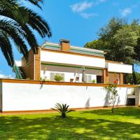 Apartments home Villa Annalisa Lido dei Pini Anzio - ILA02279-DYA