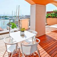 Holiday resort Portopiccolo Duino-Aurisina - IVN03025-DYD