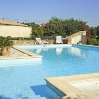 Holiday Home Ferrals-les-Corbières - LDR031013-F